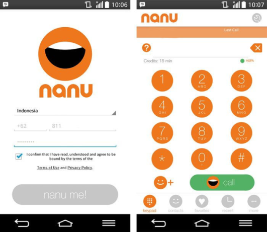 Nanu-Screenie-2